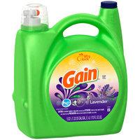 Gain® Lavender™ Laundry Detergent 170 fl. oz. Jug