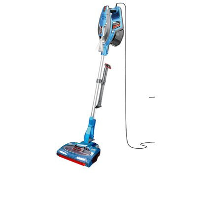 Shark Rocket Bagless Stick Vacuum with DuoClean Technology