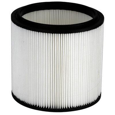 Cleva 24 Hepa Fine Dust Cartridge Vacuum Filter Amp Retainer H3C0D1QLA-1615