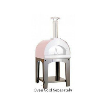 Bull Outdoor Large Pizza Oven Cart