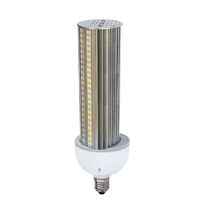 Satco 40W Medium LED Light Bulb Bulb Temperature: 3000K