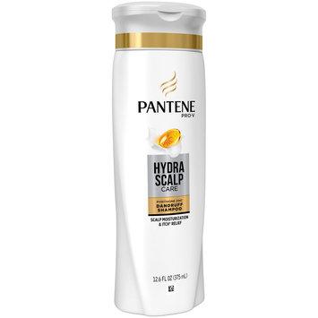 Pantene Pro-V HydraScalp Care Dandruff Shampoo