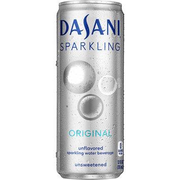 Dasani® Original Unflavored Sparkling Water Beverage