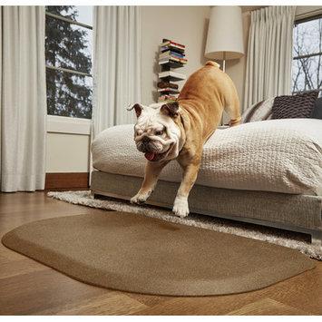 Wellnessmats Pet Mat Color: Golden Retreat, Size: Extra Large: (54