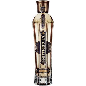 St-Germain Liqueur 375mL