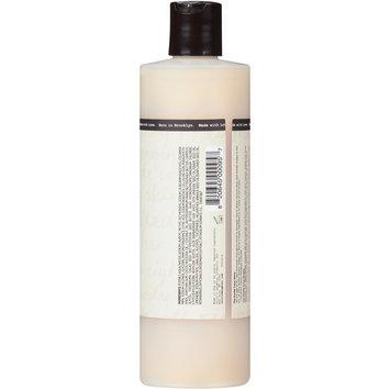 Carol's Daughter® Karite Coco Creamy Body Wash 12.0 fl. oz. Bottle