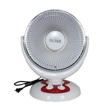 Entrada Collection Entrada Electric Heater