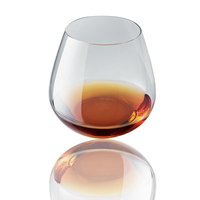 Zwilling J.a. Henckels Zwilling Predicat 6-pc Whisky Glass / Stemless Red Glass Set