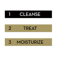 Total Effects Olay Total Effects Refreshing Citrus Scrub Face Cleanser, 5.0 fl oz