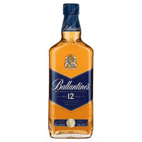 Ballantine's® Scotch Whisky Scotland 12 YO 750ml Bottle