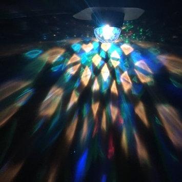 Streamline LED Night Light