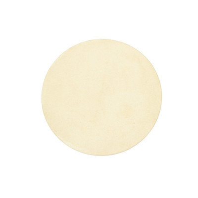 Aura Outdoor Products Pizza Stone