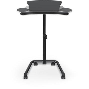 Balt Lapmatic Sit-Stand Mobile Workstation