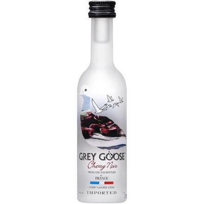 Grey Goose® Cherry Noir Vodka 50mL