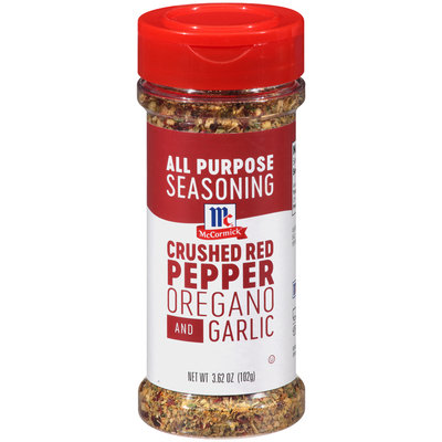 crushed red pepper flakes  eBay