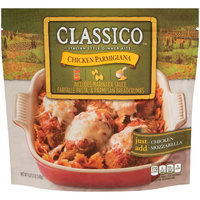 CLASSICO Chicken Parmigiana Dinner Kit