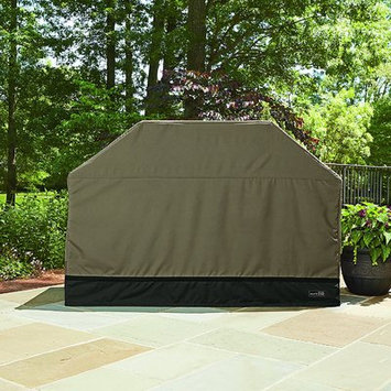 Patio Armor Grill Cover - Fit up to 65