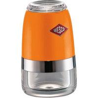 Wesco Spice Mill Color: Orange