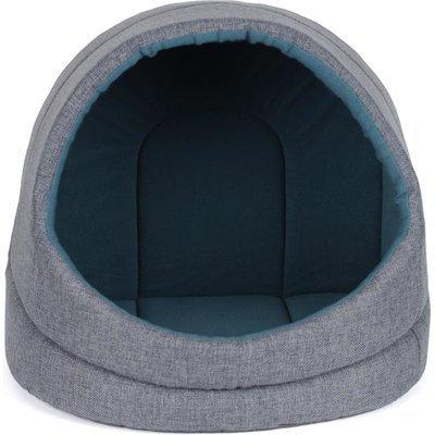 Best Friends By Sheri Tweed Pet Dome