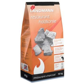 Landmann Restaurant Charcoal