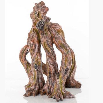 Biobubble Decorative Ficus Roots Verticle