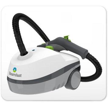 Vornado Multi-purpose Steam Cleaner