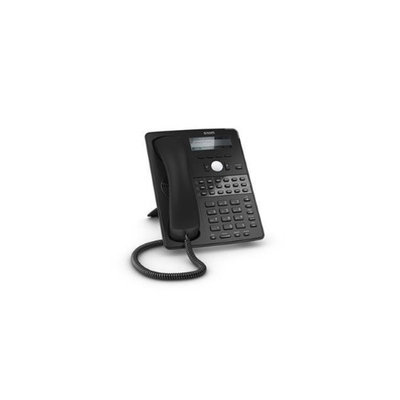 Snom Technology snom D725 Ip Phone