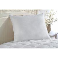 Cannon Coolest Comfort Standard Pillow