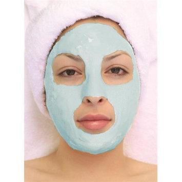 Martinni Beauty LV3096S Botox-Like Peel Off Mask