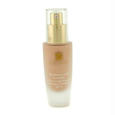 Resilience Lift Extreme Ultra Firming MakeUp SPF15 - No. 12 Beech - Estee Lauder - Complexion - Resilience Lift Extreme Ultra Firming MakeUp SPF15 - 30ml/1oz