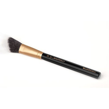 Contour Blush Brush by Be You, Beautifully