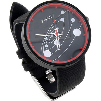 Planetary System Watch