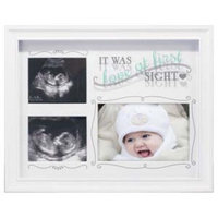 Malden Love at First Sight Picture Frame