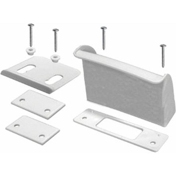 Thetford 92922 Hold-Down Kit for Porta Potti 320 and 550