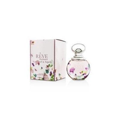 Van Cleef & Arpels Reve Enchante Eau De Parfum Spray For Women 50Ml/1.7Oz