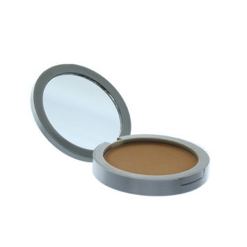 Advanced Mineral Makeup Pressed Foundation Powder - Halle