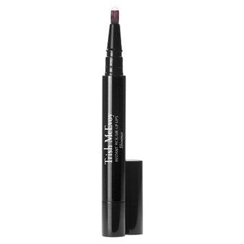 Instant Pick-Me-Up Lips Shimmer