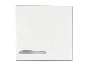 Balt Ultra Trim Board