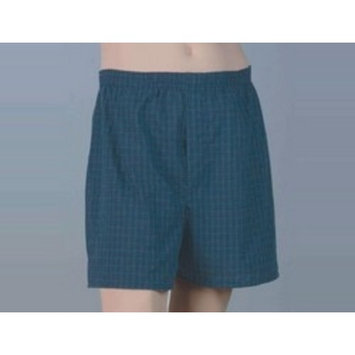 Protective Underwear Dignity - Item Number 30314-EA - XL - 42