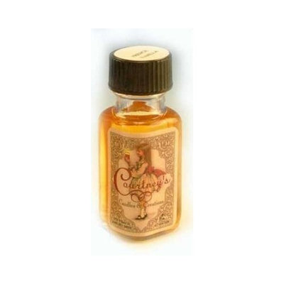 Courtney's Candles Scented Fragrance Oils - 0.5 Ounce Bottle - ONE-FAROY-TYPE [ONE-FAROY-TYPE]