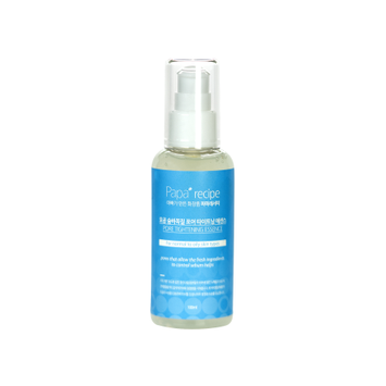 PAPA RECIPE pore tightening toner 100ml