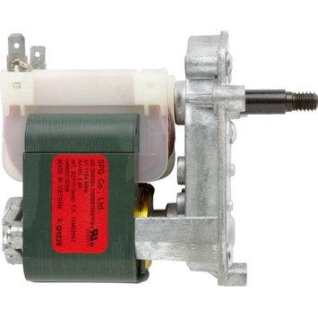 General Electric WR60X10258 Crusher Motor