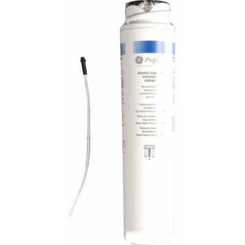 General Electric GE Water Filter, Reverse Osmosis Water Filter