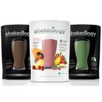 BEACHBODY SHAKEOLOGY MEAL REPLACEMENT SHAKE 30 DAY SUPPLY 3 LB BAG *ALL FLAVORS* TEAM BEACHBODY APPROVED