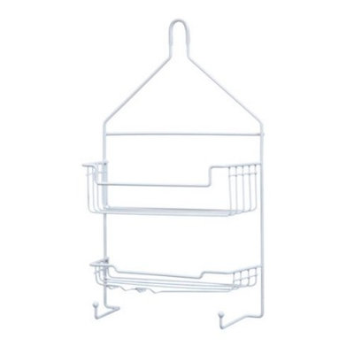 Kenney Shower Caddy
