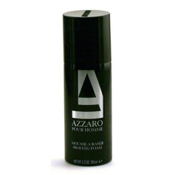 Azzaro Pour Homme Shaving Foam - Men's