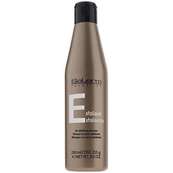 Salerm Specific Dandruff Hair Shampoo 9oz (250ml)