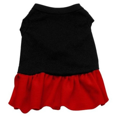 Mirage Pet Products 14-Inch Plain Dress