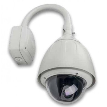 Eyemax HD-SDI In/Outdoor High Speed PTZ Camera X30 Zoom XPT-B2730 Dual Power, WDR