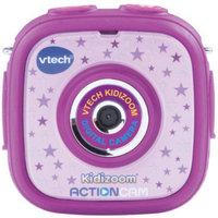 VTech Kidizoom Action Cam ()